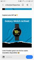 Screenshot_20210421-144714_Samsung Members.jpg