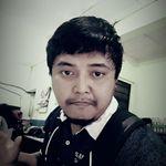 dwi_pram