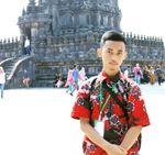 Riswanmubarak