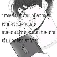 FB_IMG_1618304904810_37338.jpg