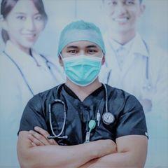 dokterGadget2