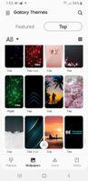 Screenshot_20210426-135348_Galaxy Themes.jpg