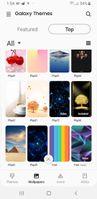 Screenshot_20210426-135407_Galaxy Themes.jpg