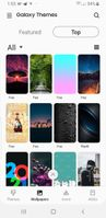 Screenshot_20210426-135327_Galaxy Themes.jpg
