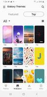 Screenshot_20210426-135421_Galaxy Themes.jpg