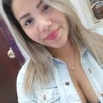 Yofrainy_A10