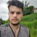 MateusMF