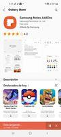 Screenshot_20210427-175630_Galaxy Store.jpg