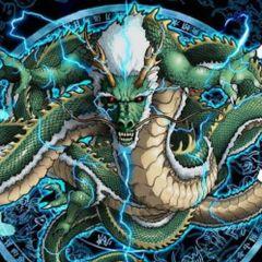 dragonBall1412