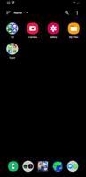 Screenshot_20210429-124845_Mini Desktop.png