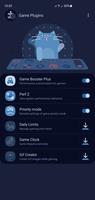 Screenshot_20210429-140310_Game Plugins.png