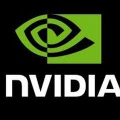 NVIDIA_GeForce_RTX