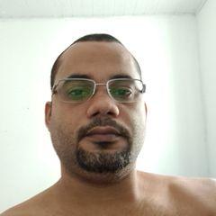 Rafael_R