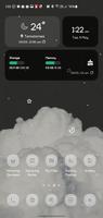 Screenshot_20210504-012217_One UI Home.png