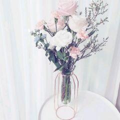 5월의_정원_GARDEN