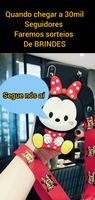 InShot_20210506_071843081_1562.jpg