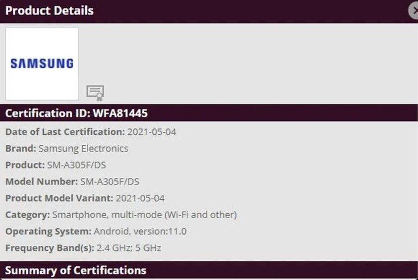 Galaxy-A30-Android-11-WFA.jpg