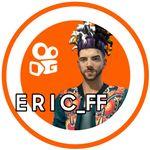 ERIC_FF