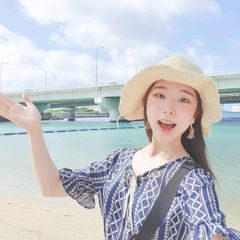 yonghakyeong