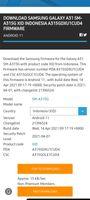 Screenshot_20210511-145157_Samsung Internet.jpg