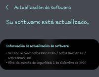 Screenshot_20210512-104251_Software update_36532.jpg