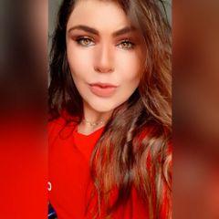 BrunaSilva