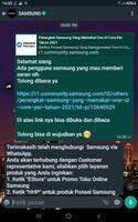 Screenshot_20210516-143045_WhatsApp.jpg