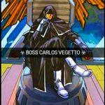 BossCarlosVegetto