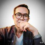 Khun_B_Thanuphon