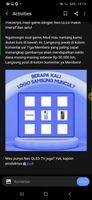 VideoCapture_20210522-142628_14101.jpg