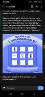VideoCapture_20210522-142650_14106.jpg