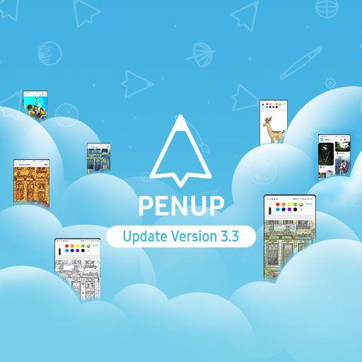updatebanner_3.3_Thumbnail_(1).jpg