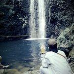 jamal_crg