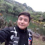 Yuuki_08