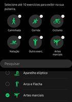 Screenshot_20210529-091404_Samsung Health_84390.jpg
