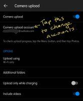 Screenshot_20210530-195942_OneDrive_23515.jpg