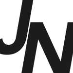JINU_