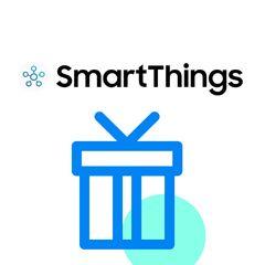 SmartThings_이벤트담당
