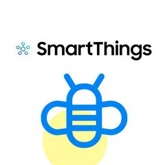 SmartThings_꿀팁담당