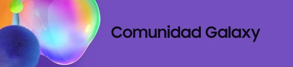 Makers - Banner Comunidad Galaxy.jpg