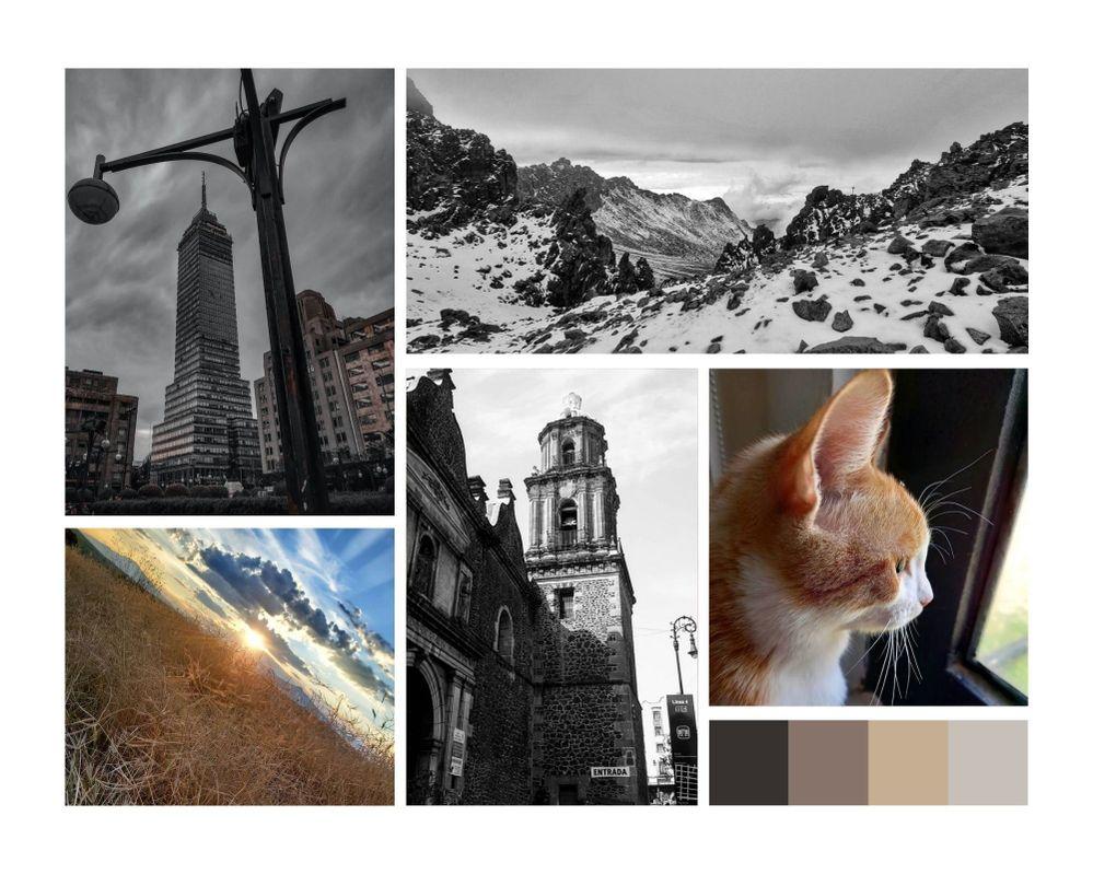 Collage - Galaxy Makers - 2 Mayo.jpg