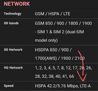 Screenshot_20210605-145022_Samsung Internet_46925.jpg