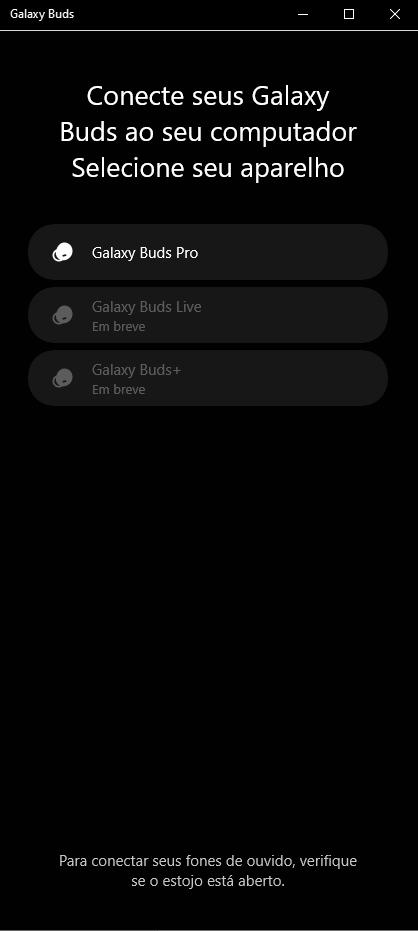 suporte buds pro live plus.PNG