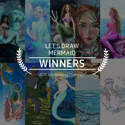 7-2_Challenge_Banner_Thumbnail_190809.jpg