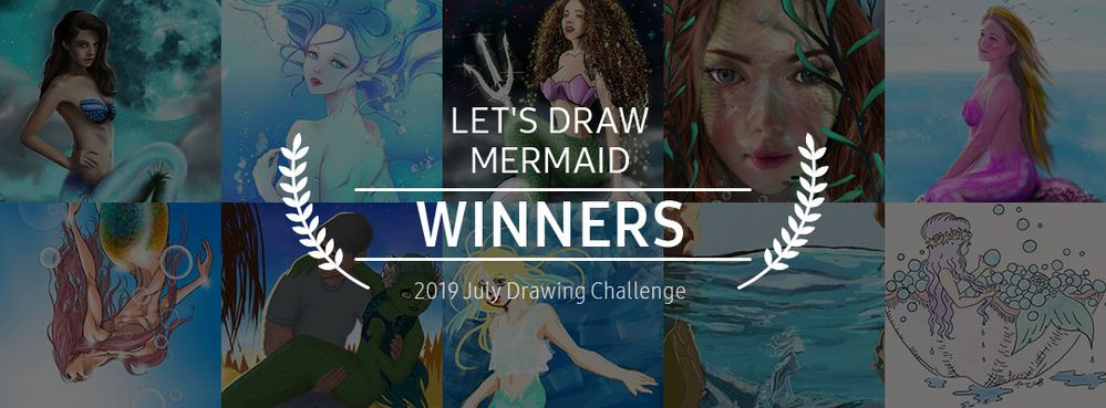 PENUP_Mermaid_winner_000.jpg