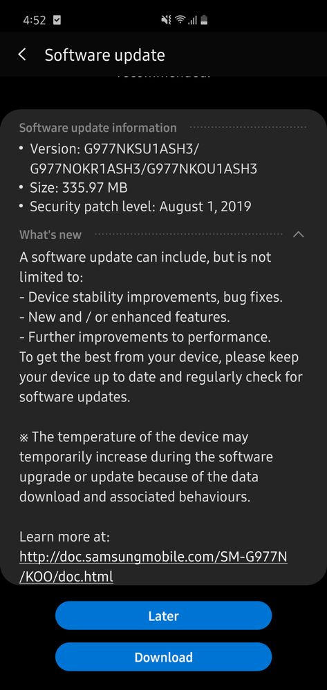 Screenshot_20190819-165232_Software update.jpg