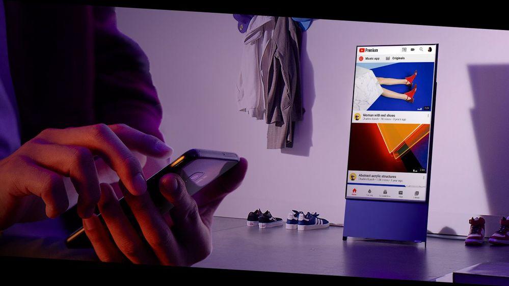 the-sero-FB-05-mobile-friendly-kv-pc.jpg