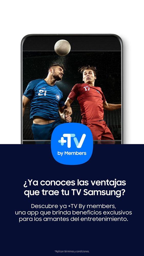 IG-+TV.jpg