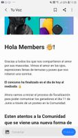 Screenshot_20210611-113524_Samsung Members.jpg