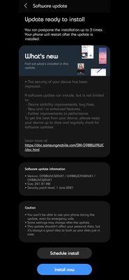 Screenshot_20210615_064221.jpg